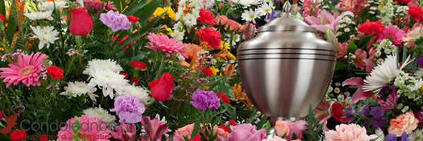 Choisir l'urne funéraire
